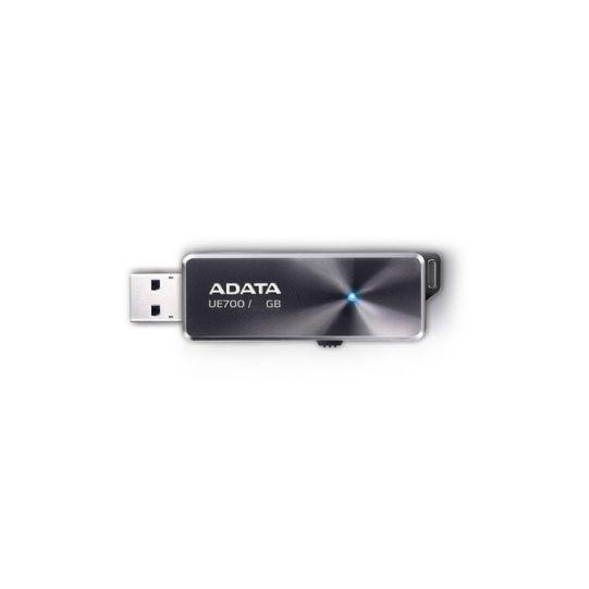 64GB USB3.0 UE700 ADATA