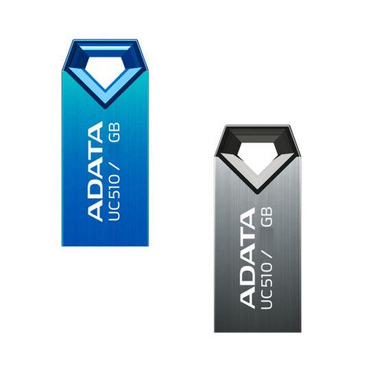 32GB USB UC510 ADATA
