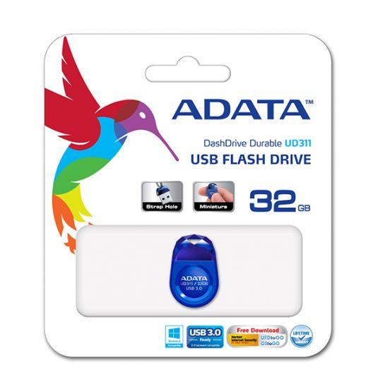 32GB USB3.0 UD311 ADATA