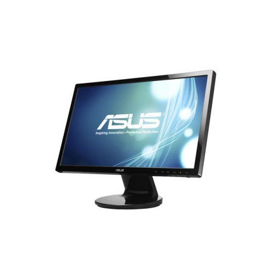 ASUS 21.5 VE228DE/FHD/LED