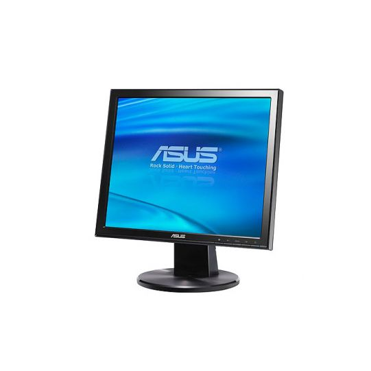 ASUS 19 VB198T 5:4/LED/DVI