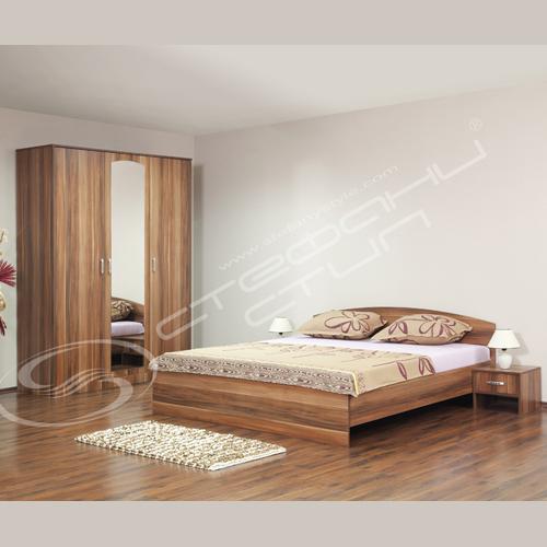 Спален комплект Сирена