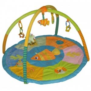 Loreli Toys-Тепих за игра