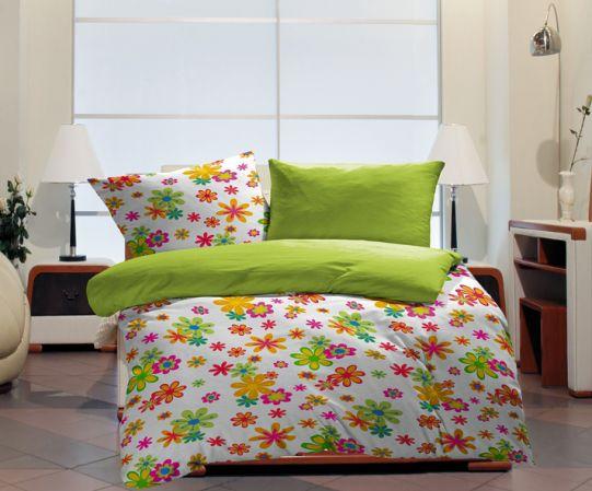 Спален комплект Маргаритки