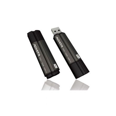32GB USB3.0 S102 PRO ADATA