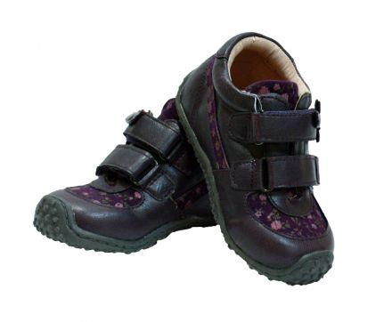 Детски обувки Dаndy 18001 №22