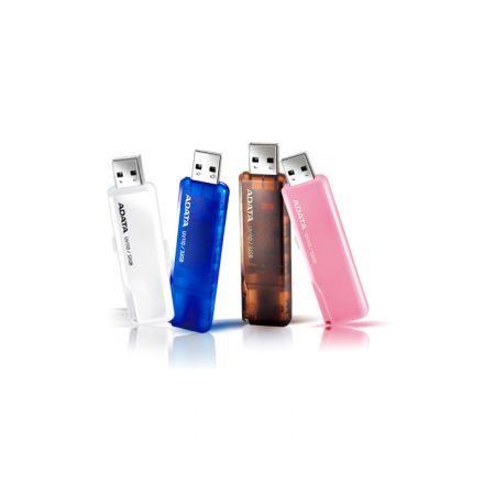 16GB USB UV110 ADATA
