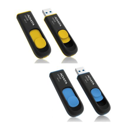 8GB USB3.0 UV128 ADATA