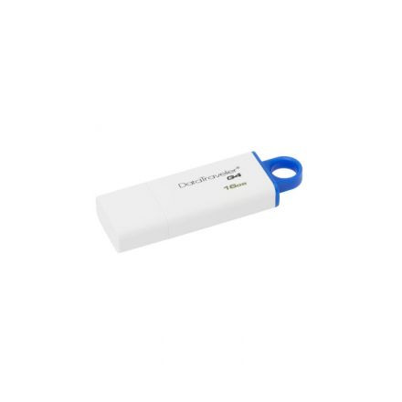 16GB USB KINGSTON /DTIG4