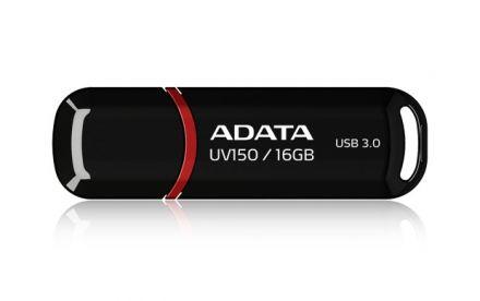 16GB USB3.0 UV150 ADATA