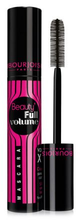 Bourjois BEAUTY FULL VOLUME спирала за очи
