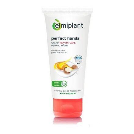 Bioten Perfect Hands крем за ръце за много суха кожа 100ml