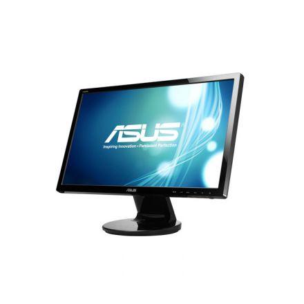 ASUS 21.5 VE228HR /LED/HDMI/HD