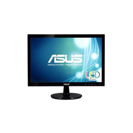 ASUS 18.5 VS197DE /LED