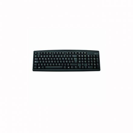 OMEGA KB-1300 263143BB /USB/BL