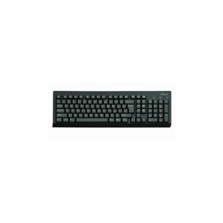 OMEGA KB-1000 263113BB /USB/BL