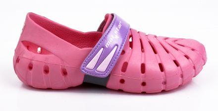 Mat Star дамски летни обувки 36-40