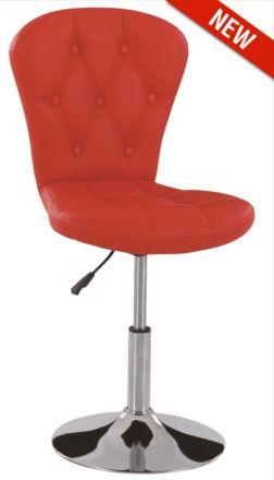 Бар стол H-104