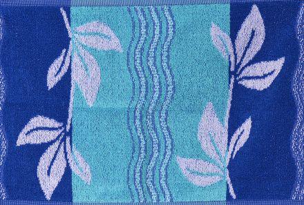 Хавлиена кърпа Корал Лиани