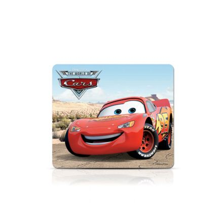 DISNEY MOUSEPAD CARS 1