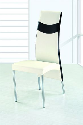 Стол K 51