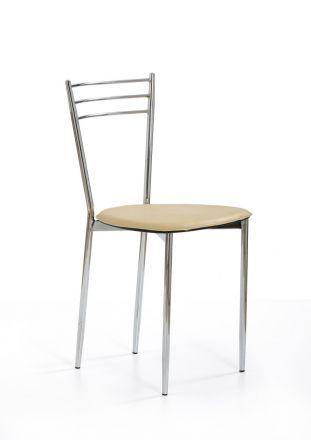 Стол : K 7