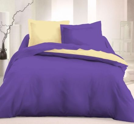 Спален комплект Лила-екрю