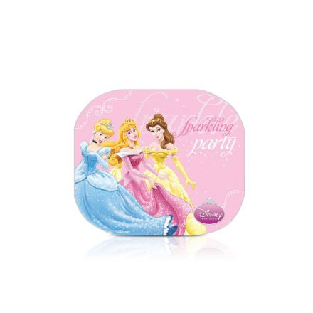 DISNEY MOUSEPAD PRINCESS 2