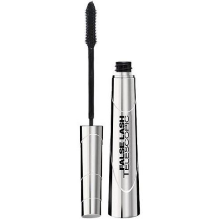 Loreal FALSE LASH TELESCOPIC спирала за очи