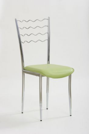 Стол K 30