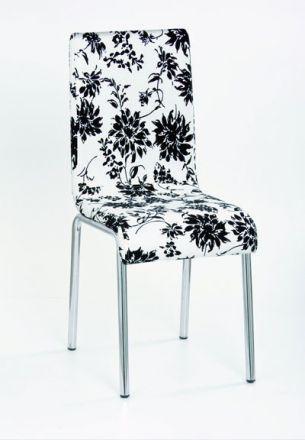 Стол : К 56