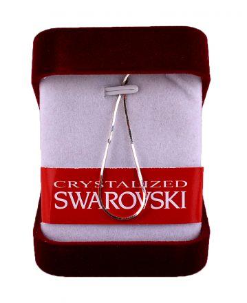 SWAROVSKI- Синджир 1002