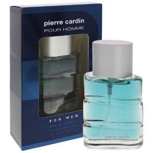 PIERRE CARDIN Pour Homme for Men 30мл.