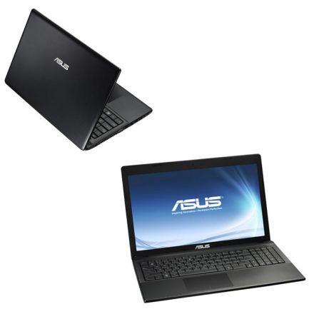 ASUS X401A-WX468 /14/CEL 1000M