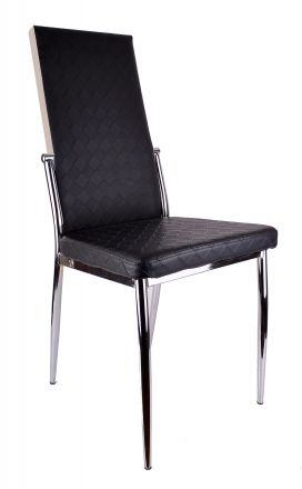 Стол : K 217