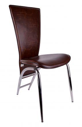 Стол : К 46