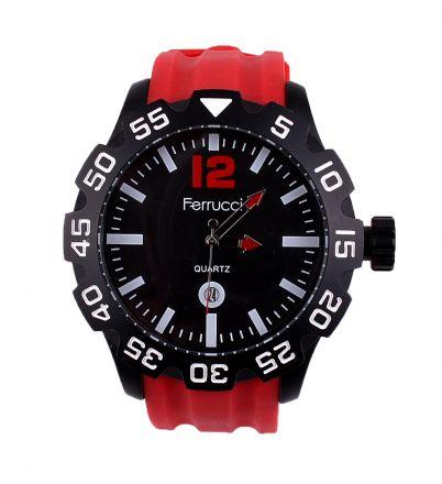 Ръчен часовник Ferrucci