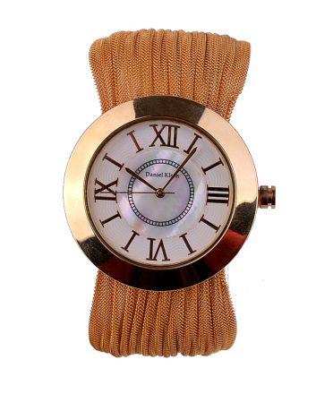 Ръчен часовник Daniel Klein
