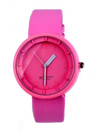 ръчен часовник RITAL