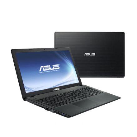 ASUS X552EA-SX156D /15/E1-2500