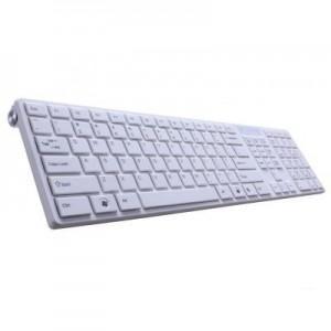 Клавиатура Delux DLK-OM01 USB