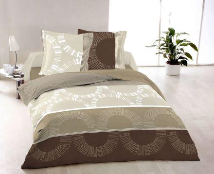 Спален комплект Мокачино