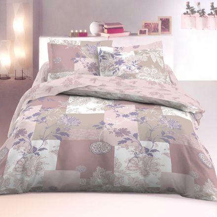 Спален комплект Ирини