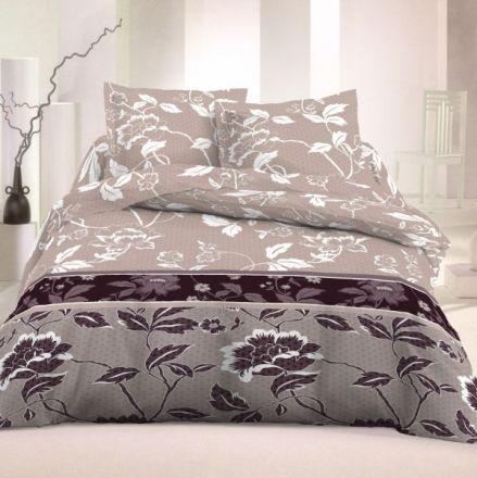 Спален комплект Кадифе