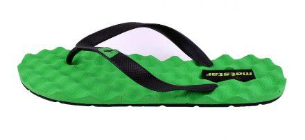 Mat Star-Мъжки джапанки Flip 14-7033 Green 41/45