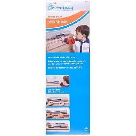 Dream baby - предпазител за DVD/CD устроиства /F157/