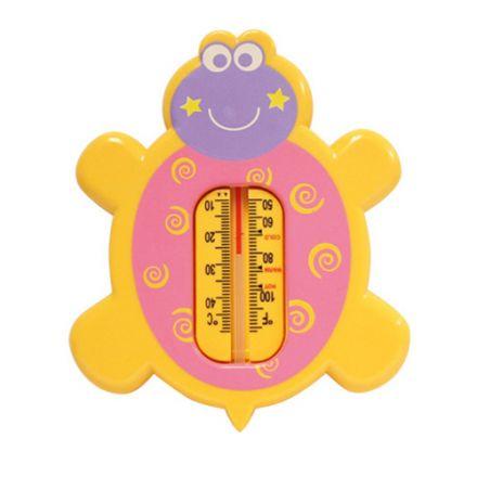 Baby Care-Термометър за баня  0+