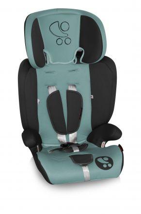 Lorelli Столче за кола Maranello (9-36кг.)