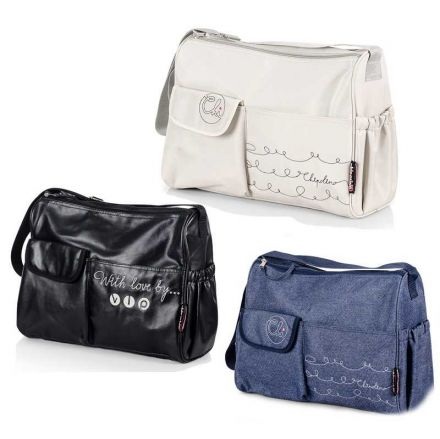 Chipolino-Чанта за детска количка