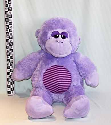 Амек Тойс-Плюшена маймунка 11110